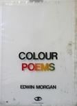 Colour Poems Portfolio