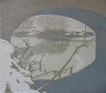 Bridge in Winter - The Sever Add