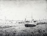 Fishing Boats at Loguivy