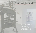 Negatives: Exhibition in Ingram Street Gallery